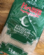 Habib Authentic Pakistani Aged Basmati Rice